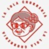 La Lola brand logo