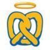 Auntie Anne's brand logo