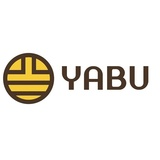 Yabu: House of Katsu brand logo