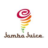 Jamba Juice brand logo