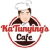 Ka Tunying's Cafe brand logo