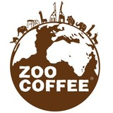 Zoo Coffee, Newport, Newport City, Pasay | Booky