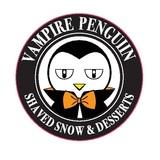 Vampire Penguin brand logo