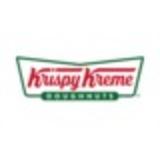 Krispy Kreme brand logo