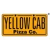 Yellow Cab brand logo