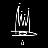 Lagrima brand logo