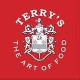 Terry's Bistro brand logo