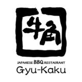 Gyu-Kaku brand logo