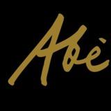 Abe Restaurant brand logo
