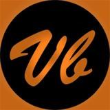 Va Bene Pasta Deli  brand logo