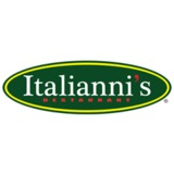 Italianni's Restaurant brand logo