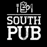 South Pub brand logo