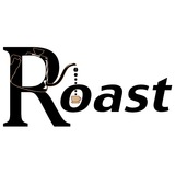 Roast brand logo
