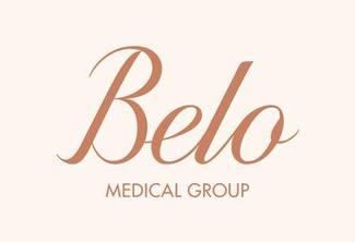 Belo brand logo