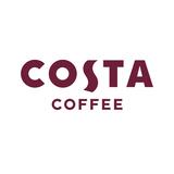 Costa Coffee brand logo