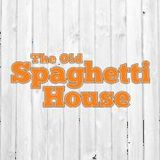 The Old Spaghetti House brand logo
