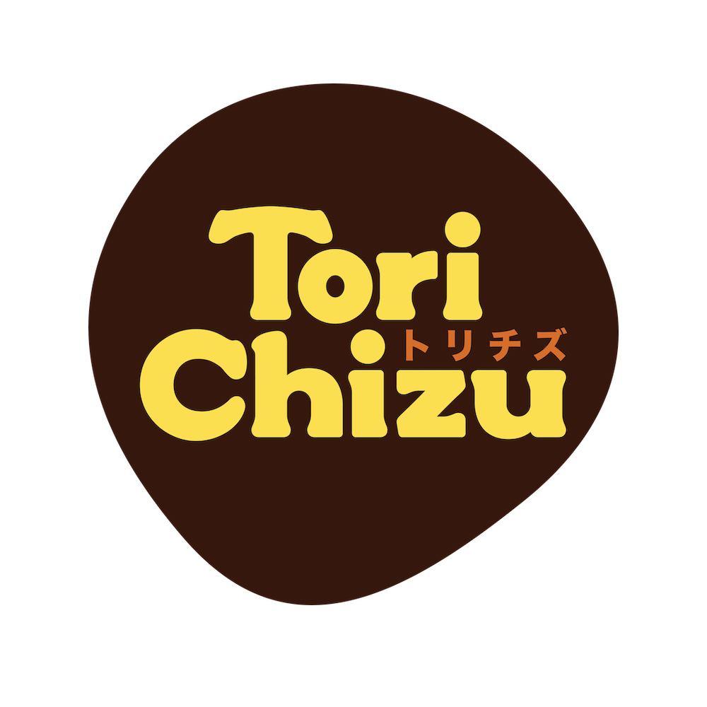 Tori Chizu brand logo
