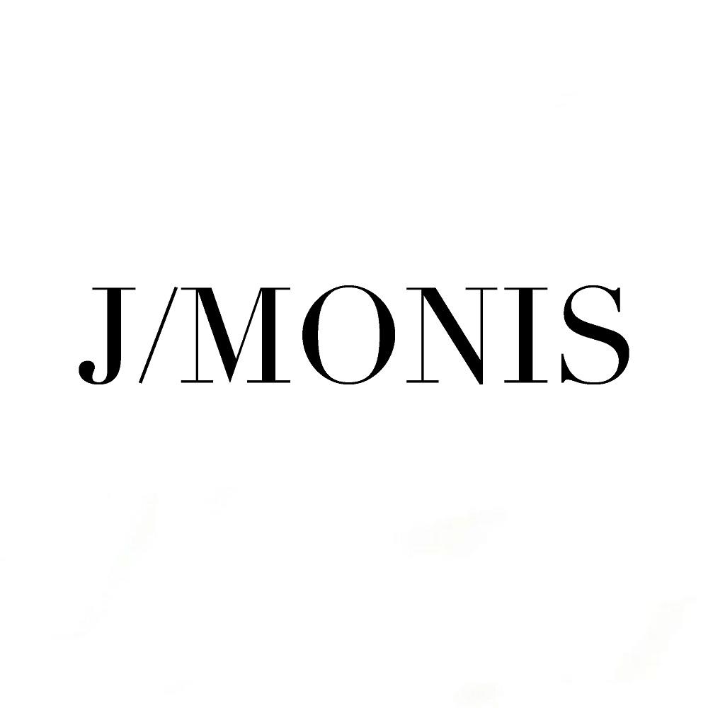 Jing Monis Salon logo
