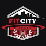 Fit City brand logo