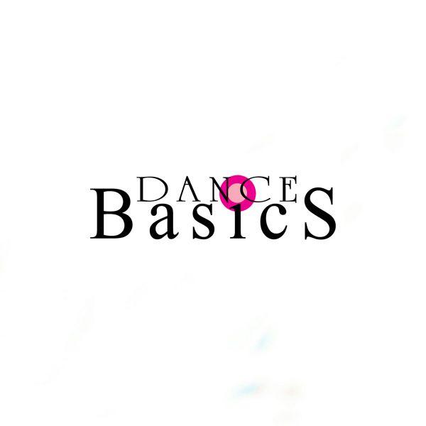 Dance Basics brand logo