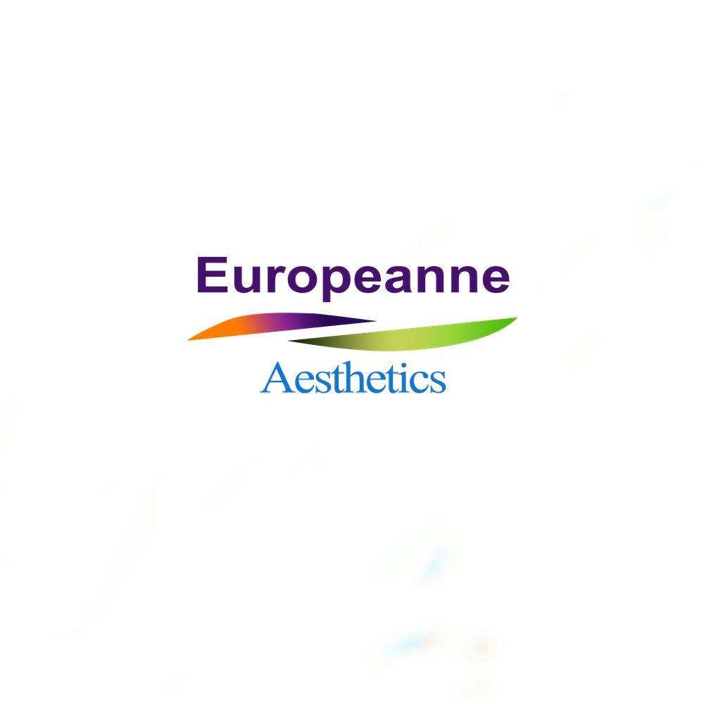 Europeanne Aesthetics brand logo