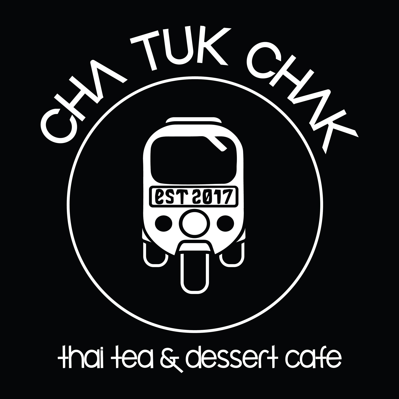 Cha Tuk Chak brand logo