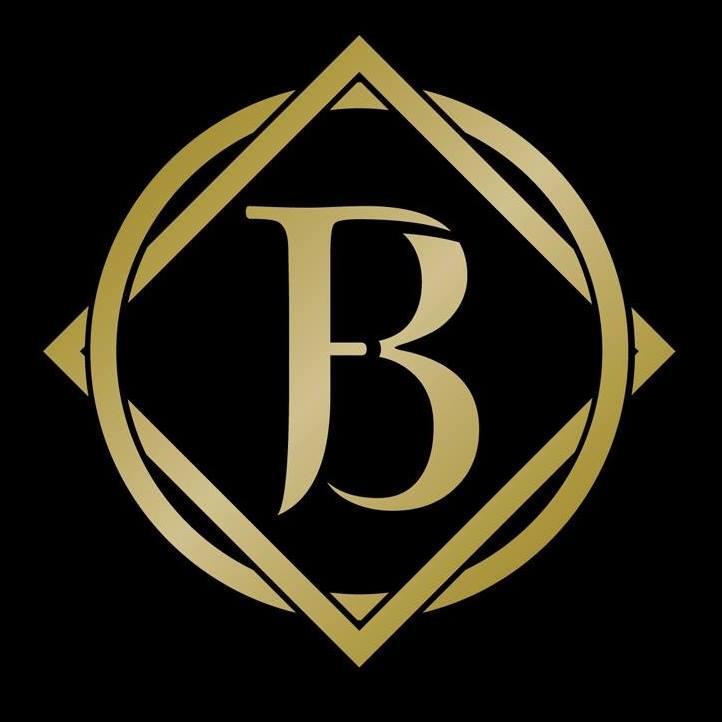 Bianca Festejo brand logo