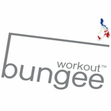 Bungee Workout PH brand logo