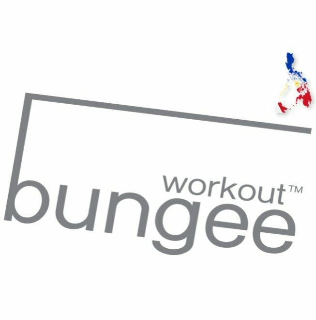 Bungee Workout PH logo