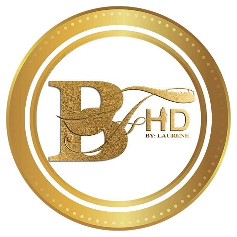 Beauty Full HD brand logo