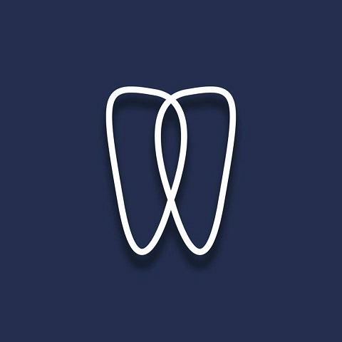 Dayanghirang Dental Care Clinic brand logo