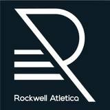 Rockwell Atletica logo