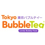 Tokyo Bubble Tea