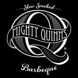 Mighty Quinn's