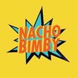 Nacho Bimby