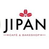 JiPan Cafe and Bakeshop