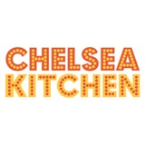 Chelsea Kitchen