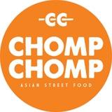 Chomp Chomp