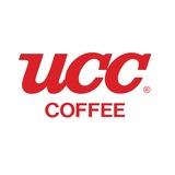 UCC Vienna / UCC Park / UCC Terrace