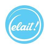 Elait