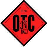 Ocean's Telephone Company