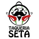 Taqueria Seta
