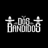Dos Bandidos
