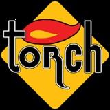Torch Restaurant