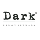 Dark Specialty Coffee & Tea