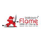 Izakaya Flame