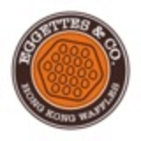 Eggettes & Co