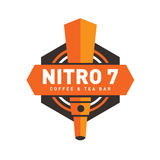 Nitro7 Coffee and Tea Bar