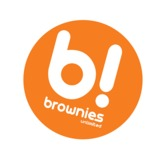 Brownies Unlimited