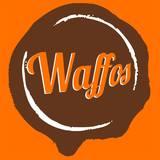 Waffos
